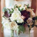 130x130 sq 1402422850601 madison wisconsin wedding photographers 007