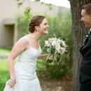 130x130 sq 1402422857438 madison wisconsin wedding photographers 009