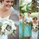 130x130 sq 1402422870417 madison wisconsin wedding photographers 022