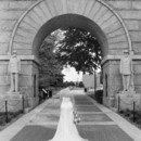 130x130 sq 1402422876035 madison wisconsin wedding photographers 023