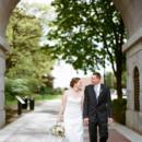 130x130 sq 1402422885063 madison wisconsin wedding photographers 025