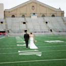 130x130 sq 1402422894824 madison wisconsin wedding photographers 027