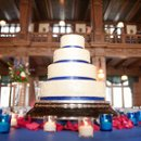 130x130 sq 1281621311524 weddingcakeatscottishrite