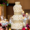 130x130 sq 1443115901025 heavenly sweets cake 104  resized