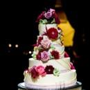 130x130 sq 1443115938255 heavenly sweets cake resized