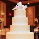 130x130 sq 1444144000836 amanda nick s wedding 0184