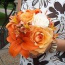 130x130 sq 1286895025219 flowers061