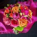 130x130 sq 1286895625157 flowers008