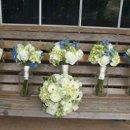 130x130 sq 1286895749719 flowers117