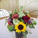 130x130 sq 1286895786094 flowers022