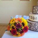 130x130 sq 1286895882828 flowers023