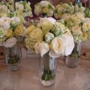 130x130 sq 1300995451147 flowershop141