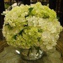 130x130 sq 1300997535053 flowershop006