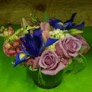 130x130 sq 1300997610772 flowershop011