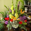 130x130 sq 1300997692318 flowershop036