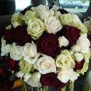130x130 sq 1300997788334 flowershop041