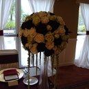 130x130 sq 1300997838022 flowershop043