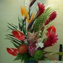 130x130 sq 1300997947412 flowershop064