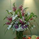 130x130 sq 1300998018100 flowershop072