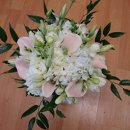 130x130 sq 1300998099834 flowershop079