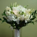 130x130 sq 1300998186600 flowershop080