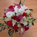 130x130 sq 1300998268693 flowershop081