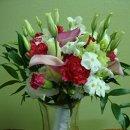 130x130 sq 1300998330272 flowershop086