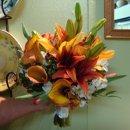 130x130 sq 1300998418631 flowershop102