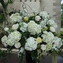 130x130 sq 1300998638787 flowershop139