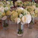 130x130 sq 1300998706178 flowershop141