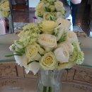 130x130 sq 1300998785537 flowershop142