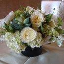 130x130 sq 1300998888272 flowershop149
