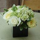 130x130 sq 1300998968240 flowershop152