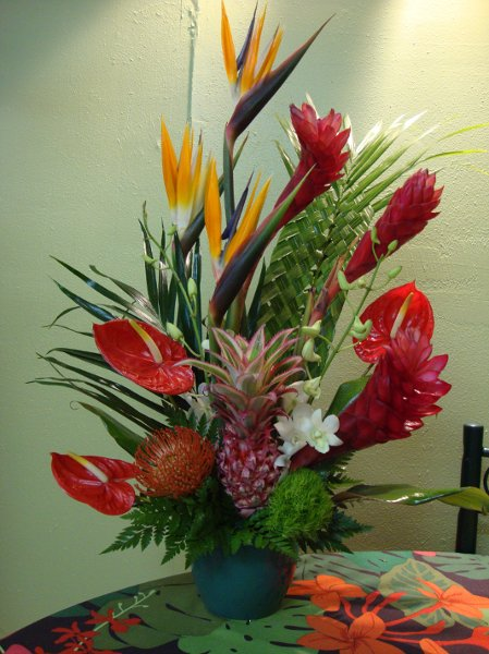 photo 11 of North Port Natural Florist