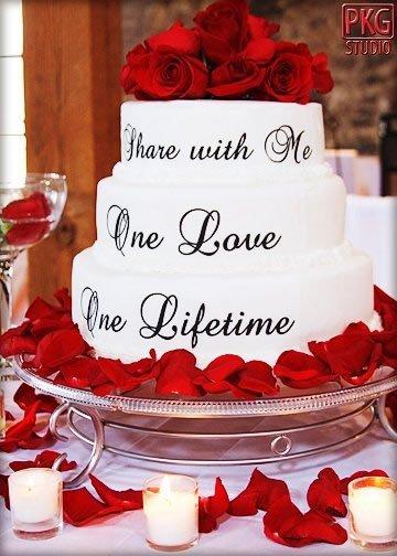 Cake Art Norcross Ga : Cake in the Box - Wedding Cake - Norcross, GA - WeddingWire
