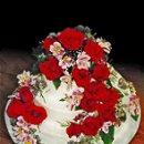 130x130 sq 1248910057277 cake13