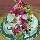 130x130 sq 1248910143980 cake1