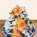 130x130_sq_1248910166667-cake3