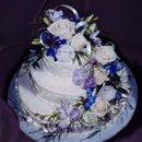 130x130 sq 1248910320136 cake5