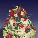 130x130 sq 1248910376261 cake7