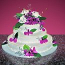 130x130 sq 1248910427230 cake12