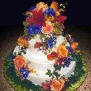 130x130 sq 1248910451527 cake14