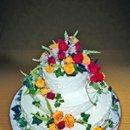 130x130 sq 1248910501011 cake16