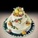 130x130 sq 1248910528699 cake20