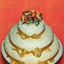 130x130 sq 1248910563152 cake48