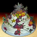 130x130 sq 1248910641214 cake43