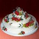 130x130_sq_1248910684855-cake44