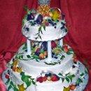 130x130_sq_1248910707949-cake45
