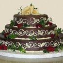 130x130_sq_1248910735746-cake56