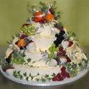 130x130 sq 1248910756667 cake57